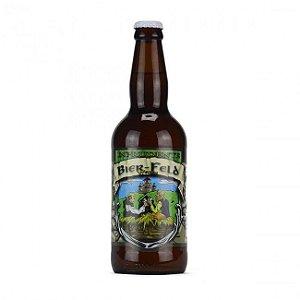 Cerveja Inprudente Bier - Feld 500ml