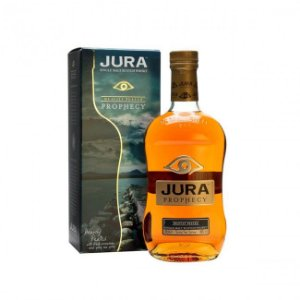Whisky Jura Prophecy Single Malt - 700 ml