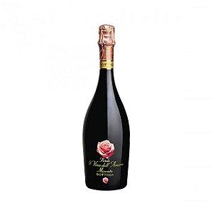 Espumante Bottega Petalo Il Vino dell'Amore Moscato 750 ml