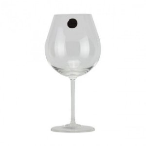 Taças de Vinho Bourgogne Pinot Noir Crystal Oxford 810ml
