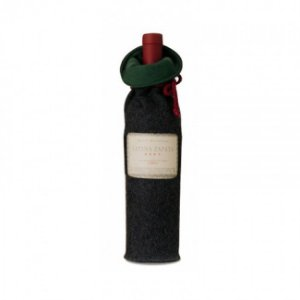 Vinho Tinto Catena Zapata Estiba Reservada 750 ml