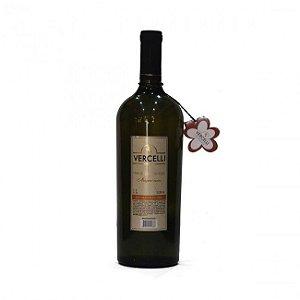 Vinho Branco de Mesa Suave Vercelli 1L