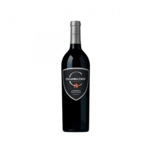 Vinho Tinto Columbia Cabernet Sauvignon 750 ml