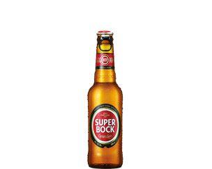 Cerveja Bock Mini - 250ml