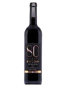Vinho 80 Regional Douro