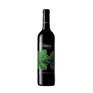 Vinho Vinea Cartuxa