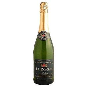 Espumante La Roche Brut 750 ml