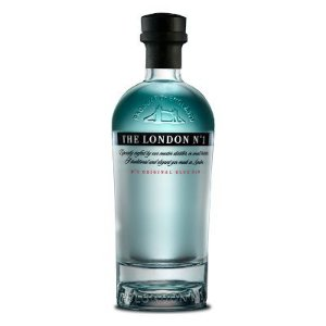 Gin The London Nº 1  (700ML)