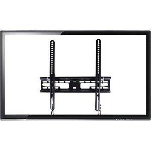 """SUPORTE COM INCLINACAO PARA TV LCD / PLASMA / LED / 3D / 32"""" - 56"""""""