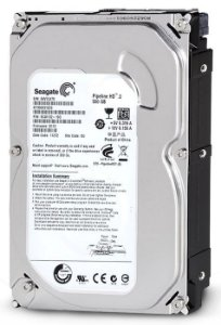 HD SEAGATE PIPELINE HD2 500GB SATA II 5900RPM - ST3500312CS