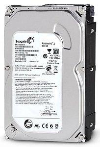HD SEAGATE PIPELINE HD2 500GB SATA II 5900RPM - ST3500312CS