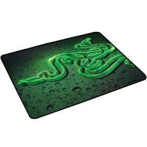 RAZER GOLIATHUS SMALL SPEED TERRA