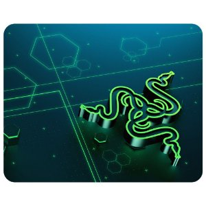 RAZER GOLIATHUS SMALL MOBILE