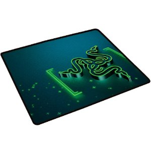 RAZER GOLIATHUS MEDIUM CONTROL GRAVITY