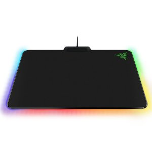 RAZER FIREFLY CLOTH