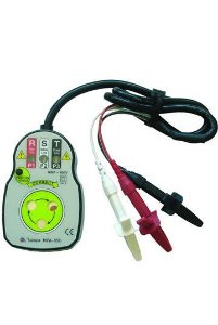 Fasímetro – Indicador Rotação Disco - Minipa MFA-850