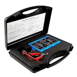 Testador de Bateria Automotivo - Minipa MTB-100