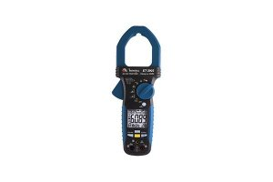 Alicate Amperímetro Digital  3 5/6D - MINIPA ET-3902