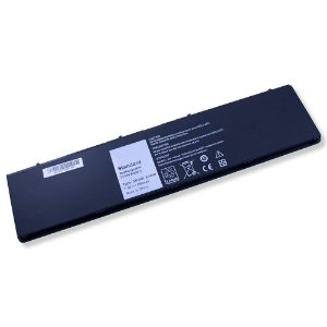 BATERIA PARA NOTEBOOK DELL LATITUDE E7440 7.4V