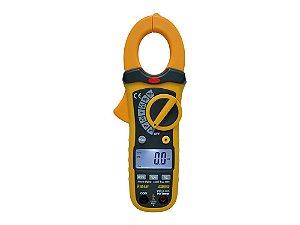Alicate Amperimetro Digital Hikari HA-3320