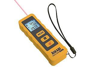 Trena a Laser Digital Hikari HTL-50