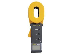 Alicate Terrômetro Digital Hikari HTR-800C
