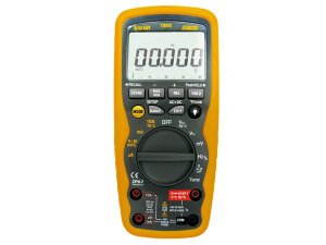 Multímetro Digital Hikari HM-2920
