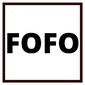 KIT FOFO