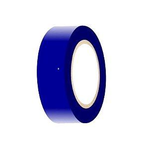 Fita Isolante Azul 19x20MT