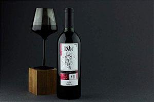 Vinho Cabernet Sauvignon DON 750ml