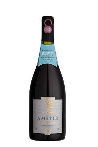 Vinho Amitié Pinot Noir 750ml