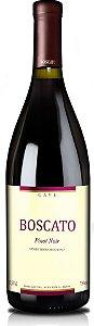 Vinho Boscato Pinot Noir 750ml SAFRA 2016
