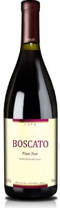 Vinho Boscato Pinot Noir 750ml
