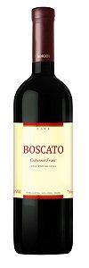 Vinho Cabernet Franc 750ml SAFRA 2014