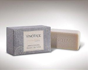 Sabonete Blanc de Noir Vinotage