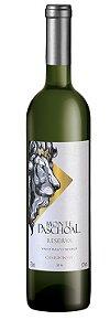 Vinho Monte Paschoal Reserva Chardonnay 750ML