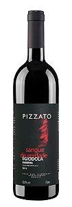 Vinho Pizzato Egiodola 750ml