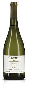 Vinho Gazzaro Chardonnay 750ml