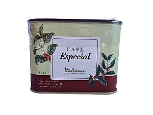 Café Especial 100g
