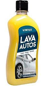 Lava Autos Vintex 500ML