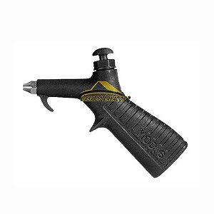 Pistola de Limpeza/Ar Mod 6 Arprex