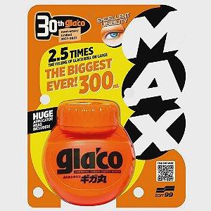 Glaco Max 300ml Soft99