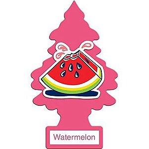 Little Trees Watermelon (Melancia)
