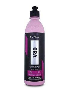 V80 Selante Sintético Vonixx 500ml