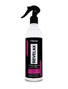 Revelax – Revelador de Hologramas Vonixx 500ml (sem gatilho)