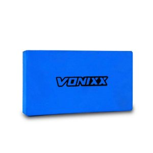 Taco de Lixa para Polimento Vonixx