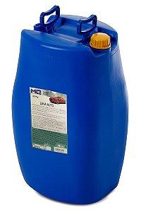Detergente Automotivo Concentrado MQ 50 Kg