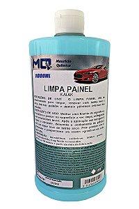 Limpa Painel Perfumado Kanoa MQ 1000ml