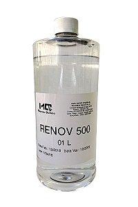 Benzina Renov500 1 Litro