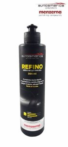 Polidor Refino 2000 Menzerna / Autoamerica 300ml